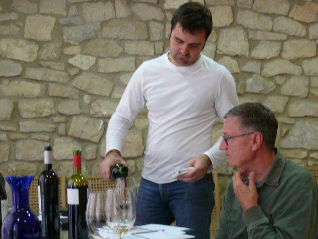 Jak rozpoznać wino zagranicą. Praktyczne porady.