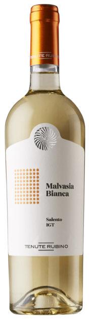 Malvasia Blanca 2019 Tenute Rubino