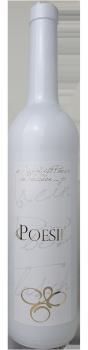 Sauvignon Blanc Spätlese 2018 Edition Poesie Oppenheimer Stackträger