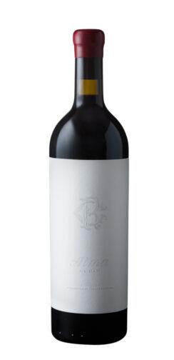 Alma La Rad Old Wines D.O.C 2015